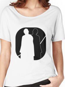 Star Wars - Anakin Skywalker Women's Relaxed Fit T-Shirt