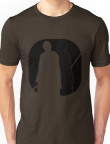 Star Wars - Anakin Skywalker Unisex T-Shirt