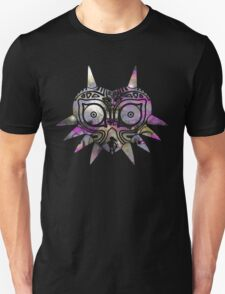 Power of The Mask T-Shirt