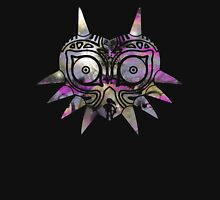 Power of The Mask Unisex T-Shirt