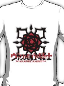 Vampire Knight T-Shirt