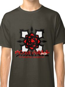 Vampire Knight Classic T-Shirt