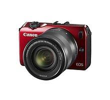Canon EOS-M SLR 18 - 55 mm lens,Speedlite-90x pictures by shrutimathur439