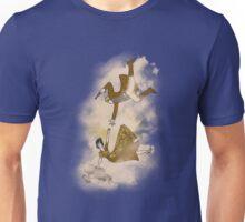Shiny Infinite Unisex T-Shirt