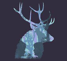 Deer Cannibal Unisex T-Shirt