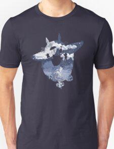 My Fuzziest Neighbor Unisex T-Shirt