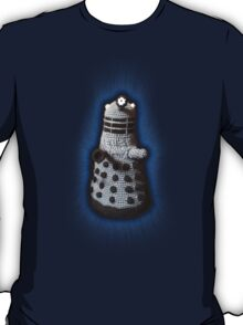 Dalek softie T-Shirt