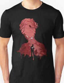 The Palmer Case Unisex T-Shirt