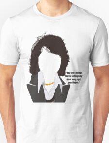 Sarah Unisex T-Shirt