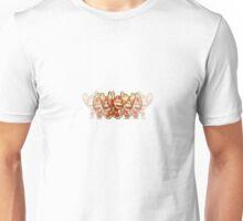 DK! Unisex T-Shirt