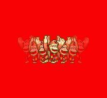 DK! by Kokkoli