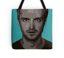 Jesse Pinkman Bitch! Tote Bag