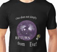 Kerban Boromir Unisex T-Shirt