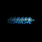 Megaman by Kokkoli