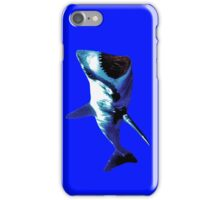 Sh SH SH SHARK !!! iPhone Case/Skin