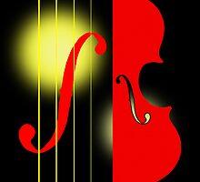 Eine Kleine Nachtmusik #2 by didibaev