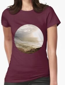 Barrika Beach T-Shirt