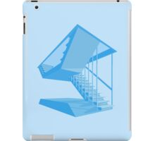 St. John's Stairs iPad Case/Skin