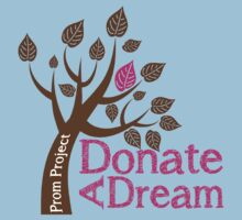 Donate a Dream Prom Project by jscott0142