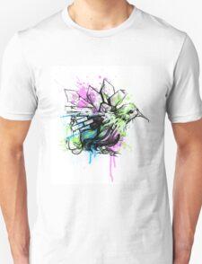 Mag-Pie T-Shirt