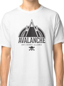 MAKO Reactor 1 Classic T-Shirt
