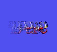 Sonic by Kokkoli