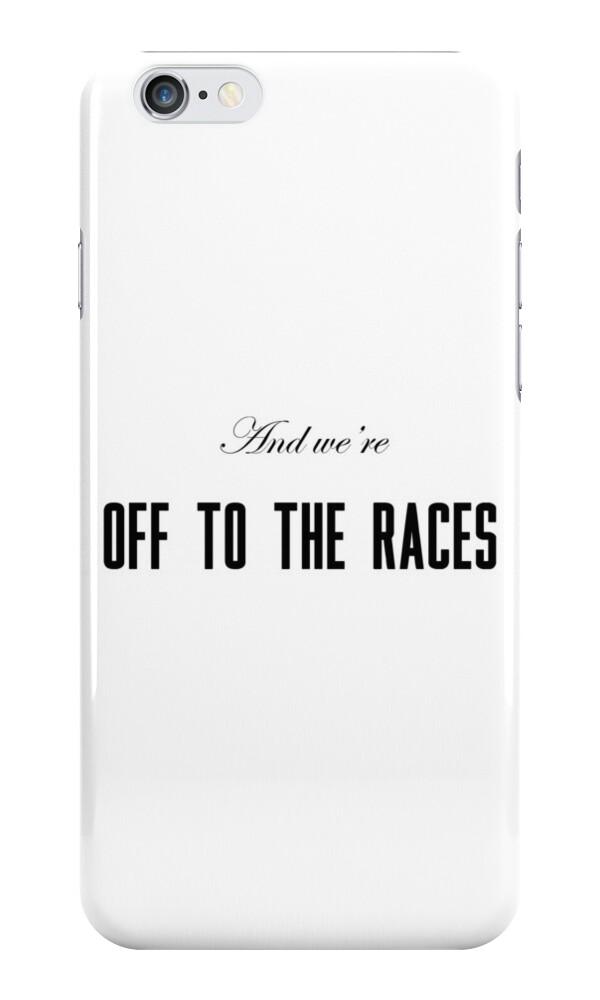 Off The Races Lana Del Rey Download