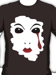 Tormented T-Shirt