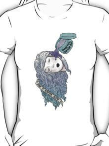 Pastel Goth/Grunge T-Shirt