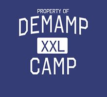 Property of Demamp Camp T-Shirt