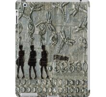 525600 Minutes iPad Cover iPad Case/Skin