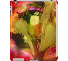 The Light - iPad Cover iPad Case/Skin