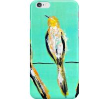 All Atwitter iPhone Case/Skin