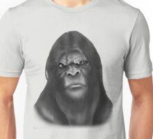 Sasquatch - The North American Mystery Ape Unisex T-Shirt