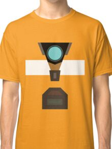 Claptrap Classic T-Shirt