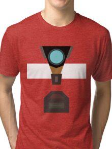 Claptrap Tri-blend T-Shirt