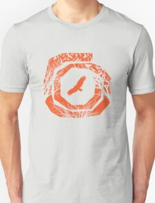 Decca Flight T-Shirt