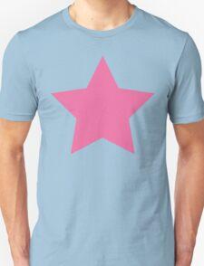 ramona flowers star T-Shirt