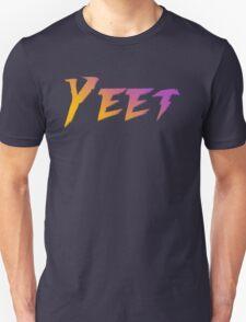 Yeet. T-Shirt
