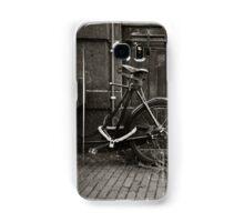 { rust + dust } Samsung Galaxy Case/Skin