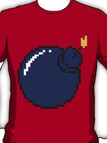 BOMBS! T-Shirt