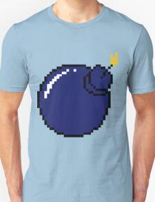 BOMBS! Unisex T-Shirt