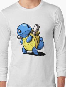 Squirtoise T-Shirt