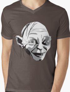 Precious Mens V-Neck T-Shirt