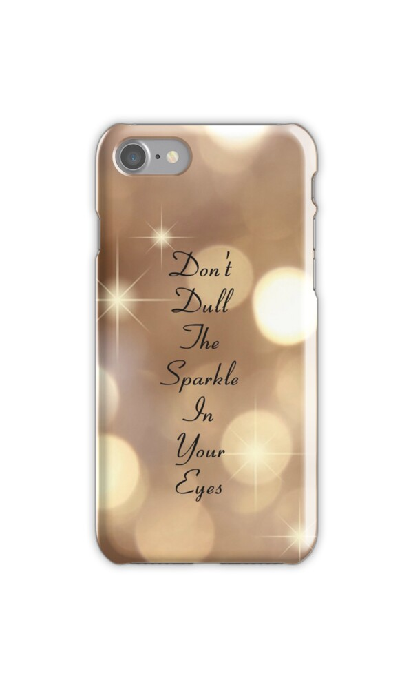 quotzedd and hayley williams stay the nightquot iphone cases