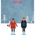 Fargo by laurxy