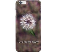 Dandy iPhone Case/Skin