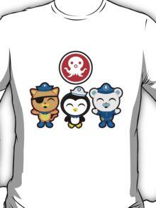 Octobabies! T-Shirt
