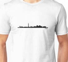 Toronto. Unisex T-Shirt