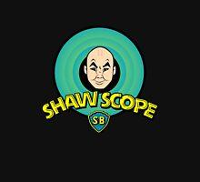 Shaw Scope Tunes Unisex T-Shirt